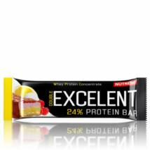 Excelent Protein bar Double (18x85g)