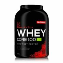 Nutrend Whey Core 100 (2250g)