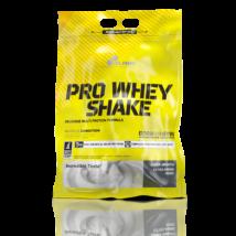 Olimp Pro Whey Shake (2270g)