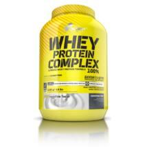 OLIMP Whey Protein Complex 2200g